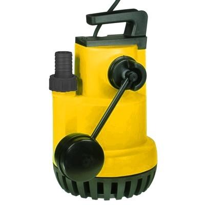 ESPA Vigila 200 MA Pumpe für Drainage und Entwässserung frachtfrei