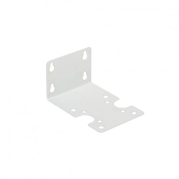Metall Montagerahmen für Filtergehäuse FHHOT-1, FHHOT20-1, FHPR-L, FHPRC-L
