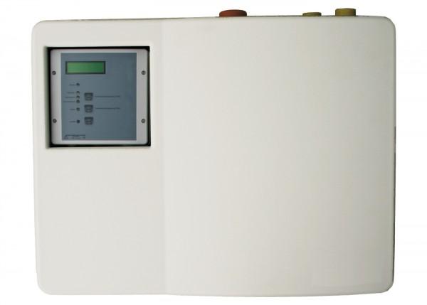 Raincenter PRO Comfort 15 mit Füllstandanzeige frachtfrei