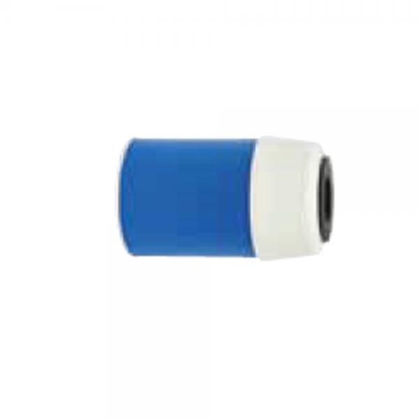 Biolit-Kombifilter-Patrone für RKC-50
