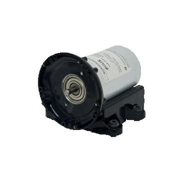 Smart-Serie Motor für #LP1001,#LP1009