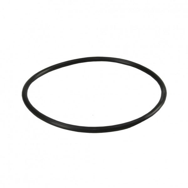 Dichtungsring (O-Ring) für HB1B, HB1D, HB1C, HB2B, HB2D, HB2C