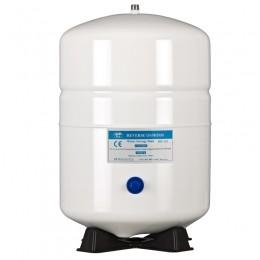 Vorratstank 8 Liter für Osmoseanlagen