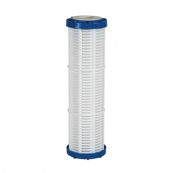 Siebfilter Patrone 100 µm für 10' Filtergehäuse