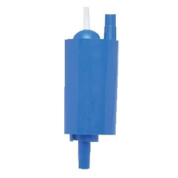 Verstärker-Pumpe 12V 15 l/min