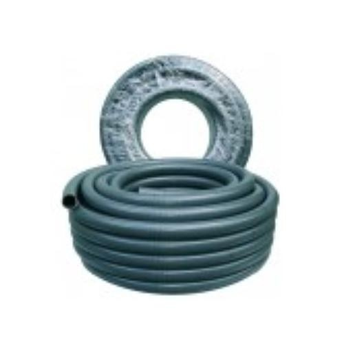 Flexibles PVC-Rohr d40 - Hidrotubo Rolle (25 Meter), 5 bar