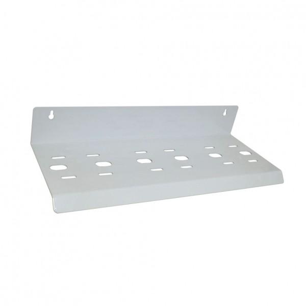 Metall Dreifach-Montagerahmen für Filtergehäuse Typ BB
