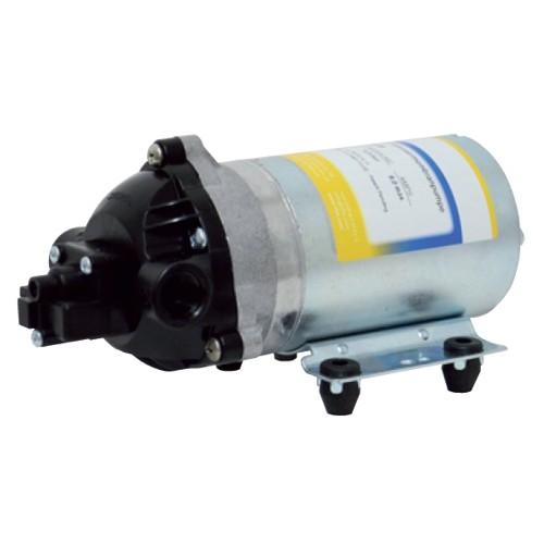SHURflo Druckpumpe 24V 2,1 l/min 4,1bar Intervall