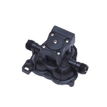 Druckschalter für KFZ-Pumpen S204(M)