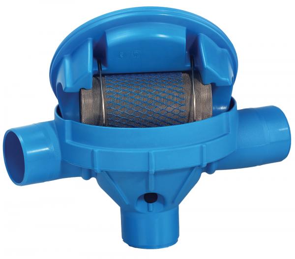 Zisternenfilter Regenwasserfilter