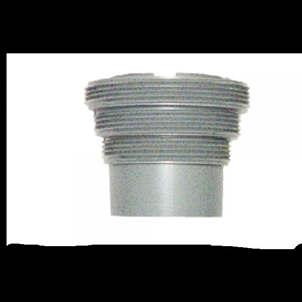 Easy-Slip Boden-Adapter