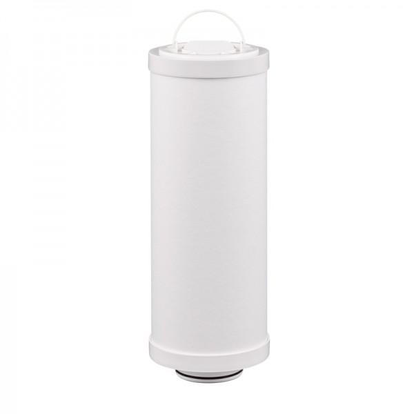 4in 1 Filter Alva Aquatower Aquarella Wasserfilter