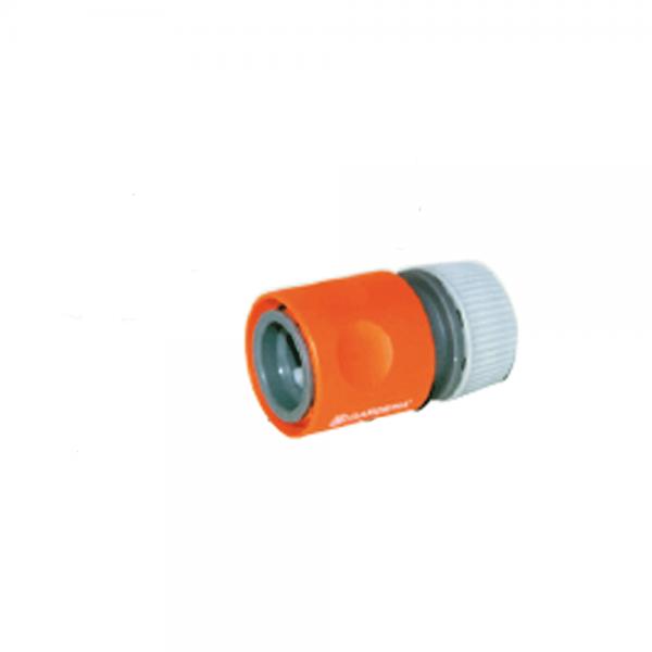 Gardena-Schnellkupplung 10/12mm