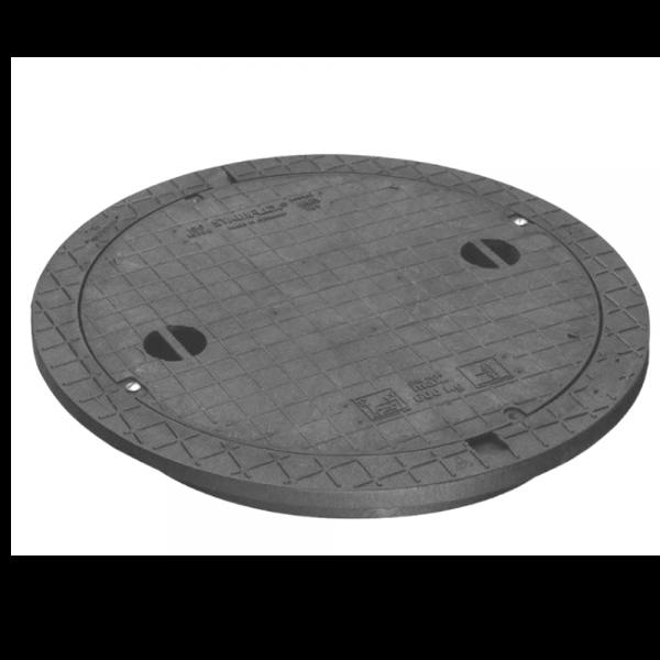 STABIFLEX SA-648-PO-600kg-NE-T1 NewEdition-600kg-Typ1 (mit Griffmulden)