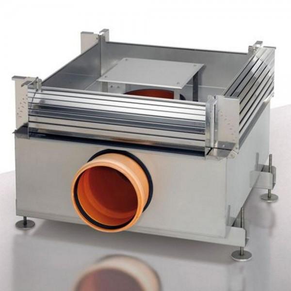 3P Volumenfilter VF12 frachtfrei