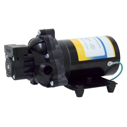 SHURflo Druckpumpe 230V 11,4 l/min 3,1 bar
