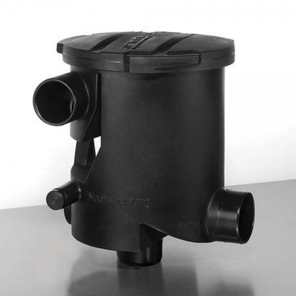 3P Volumenfilter VF1 combi frachtfrei