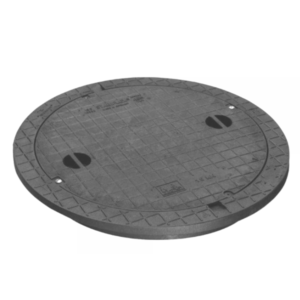 STABIFLEX SA-648-PO-15kN-NE-T1 NewEdition-15kN-Typ1 (mit Griffmulden)