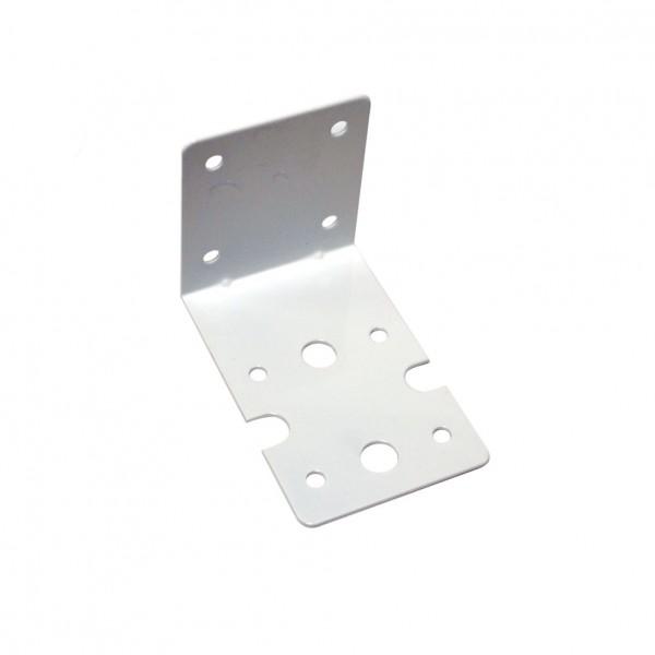 Metall Montagerahmen für Filtergehäuse Filtergehäuse Typ BB
