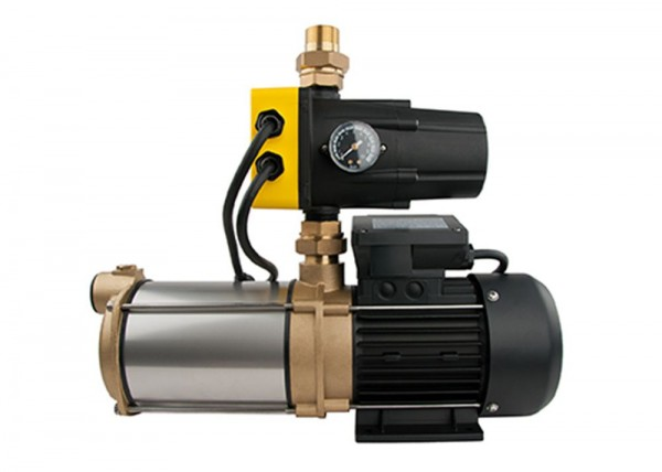 CPS 15-5MB/Kit 05 OPTIMATIC