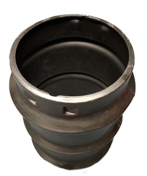 Verlängerungsrohr für Filter Maxi, Maxi Plus