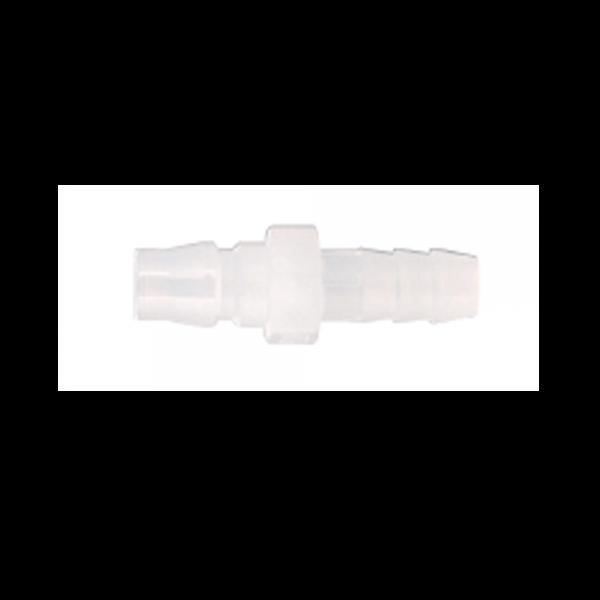 Schnellkupplungsadapter 10mm
