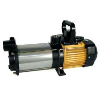 ESPA Aspri 20-5 SM Hauswasserwerk frachtfrei