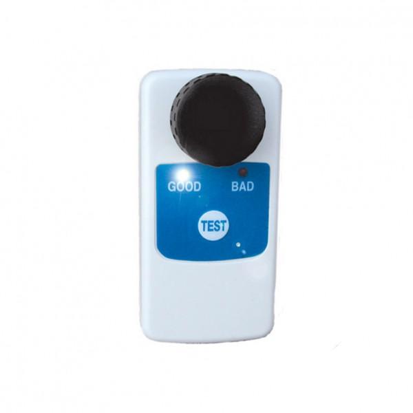 Elektronisches TDS Messgerät mit LED Anzeige