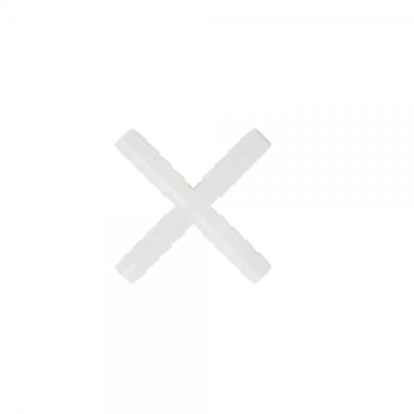 x-verbinder.jpg