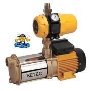 ESPA Aspri 25-4 B Kit05 Hauswasserwerk frachtfrei