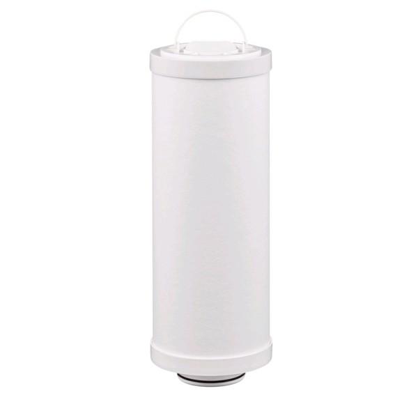 4in1 Filter (für Aquatower / Aquarella) Osmose Wasserfilter