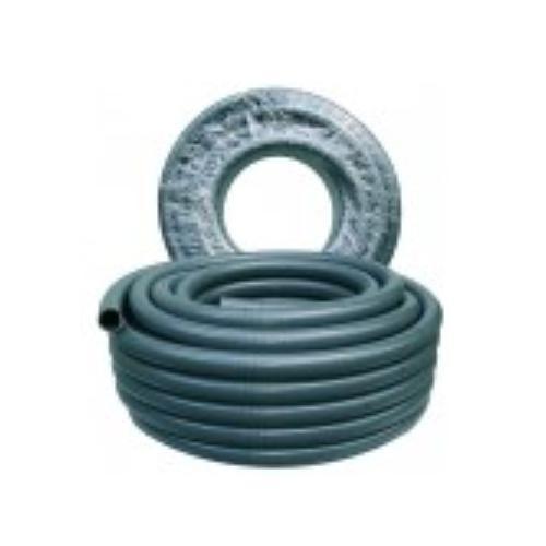 Flexibles PVC-Rohr d25 - Hidrotubo Rolle (25 Meter), 7 bar