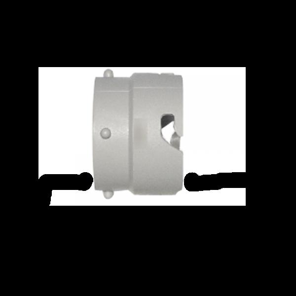 Schlauchkupplungs-Adapter 3 Zoll auf 86mm