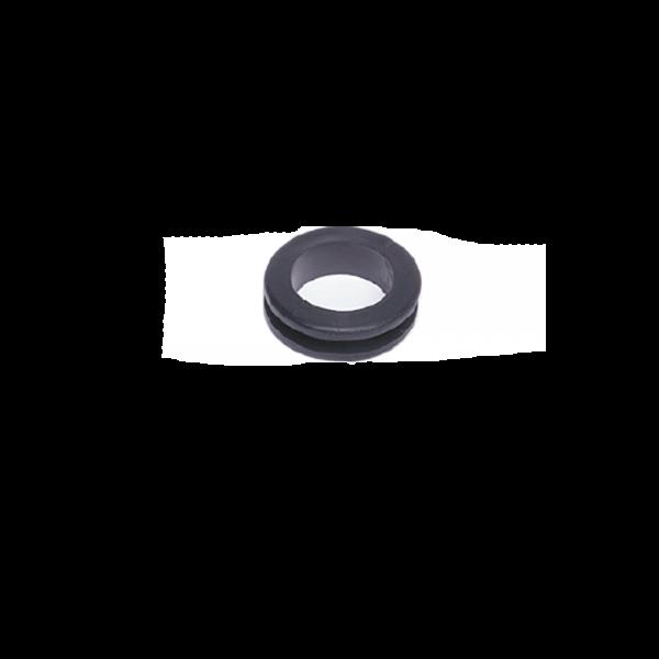 Abwassertank-Dichtung 25mm