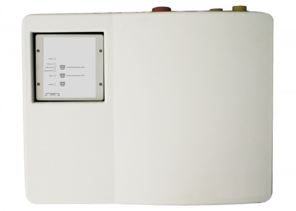 Raincenter PRO Basic 15 ohne Füllstandanzeige frachtfrei