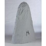 3P Regenspeicher Montana 225L Granit