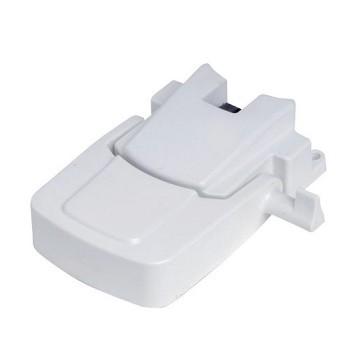 Automatik-Schalter für Piranha