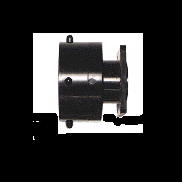 Schlauchkupplungs-Adapter 3 Zoll auf 1 1/2 Zoll