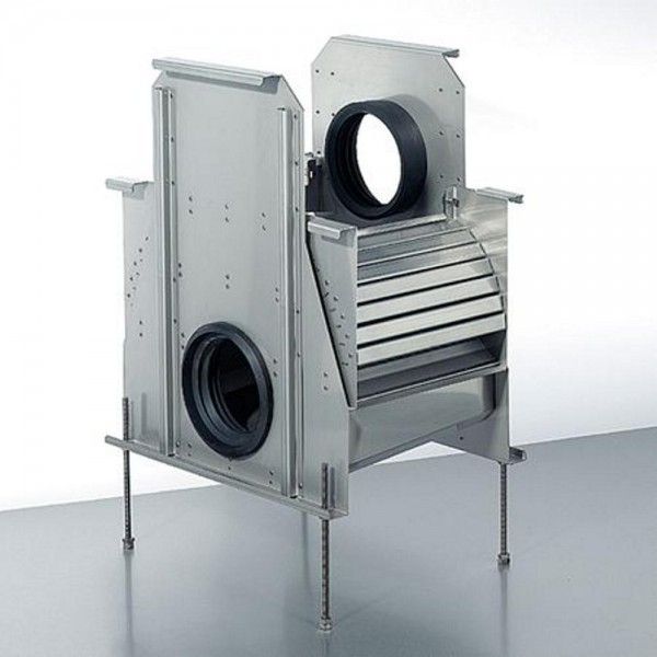 3P Volumenfilter VF2 frachtfrei