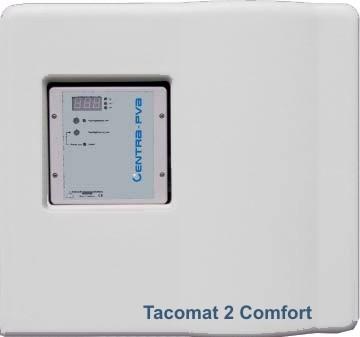 Tacomat 2 Comfort (Füllstandanzeige) frachtfrei