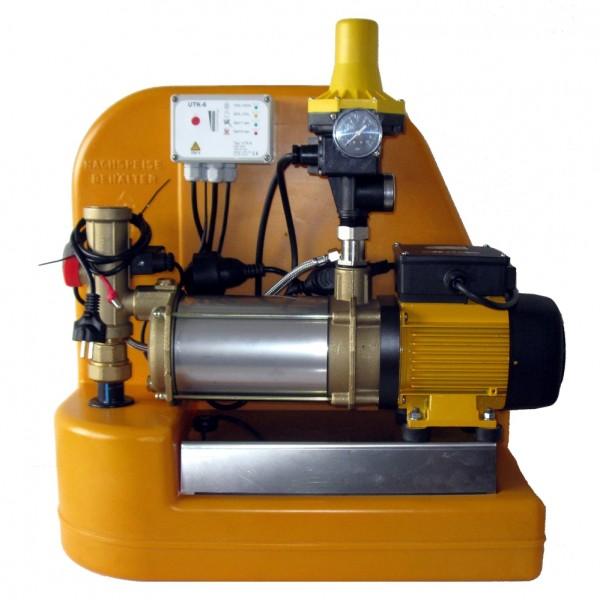 ESPA ASP ECO V60 Professional Abdeckung Ansaugung b. 30 m frachtfrei
