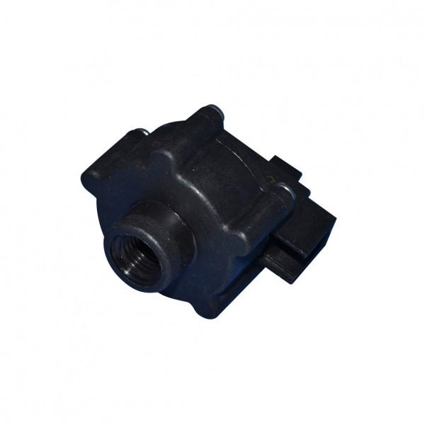 Niederdruck Schalter 1/4' IG