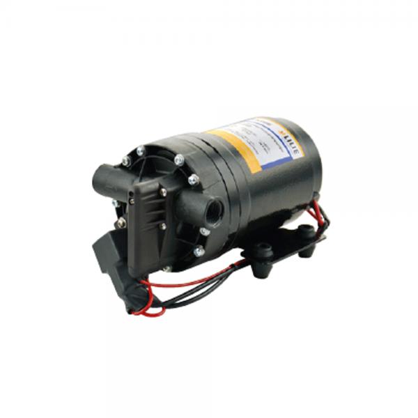 Pumpen-Fuer-die-Industrie-LILIE-Druckpumpe-12V,-27l,-6,9bar