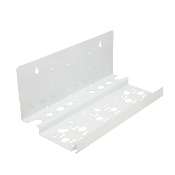Metall Dreifach-Montagerahmen für 10' und 20' Filtergehäuse
