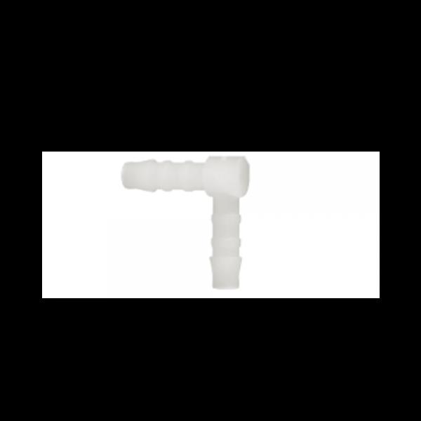 Winkel-Verbinder PP 8mm