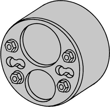Mauerdurchführung WD 110/2 frachtfrei