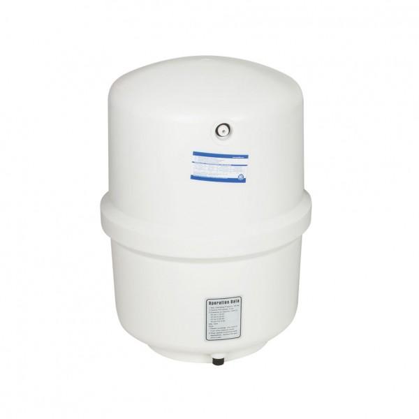 Wassertank 15 Liter für Umkehrosmose