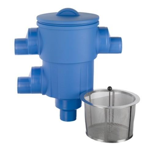 3P Retentions- und Versickerungs- filter XL frachtfrei